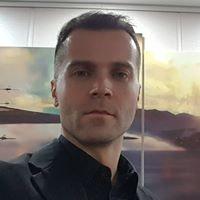 Alex Murawski