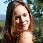 Laura Masterson