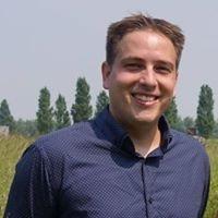 Joseph Skewes