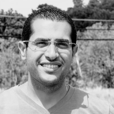 Kamel Nabil