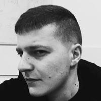 Svyatoslav Ivanchuk