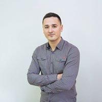 Artem Klivaletov