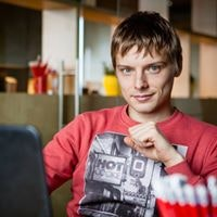 Oleg  Piddubny