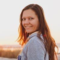 Filatova Tatyana