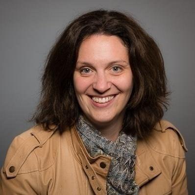 Michelle Kostya