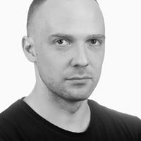 Alexey Varnikov