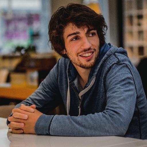 Guillaume Ladvie
