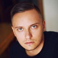 Andrey Totskiy
