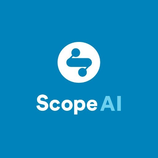 ScopeAI