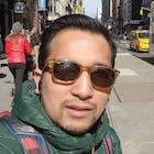 Saurav Shrestha ⚡️