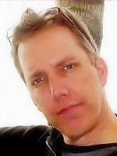 JD Lindman