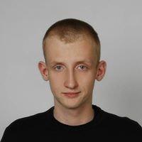 Szymon Wierzyk