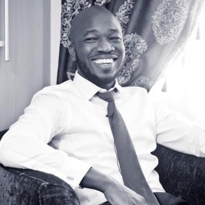 Tayo Ademolu