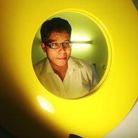 Chetan Bhati