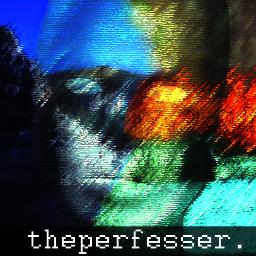 The Perfesser