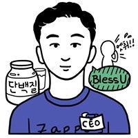 Yeon Jin Andrew Chu