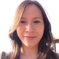 Stephanie Cao