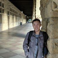 Randy Cheung
