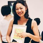 Miki Nomura