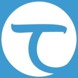 Trampolinn