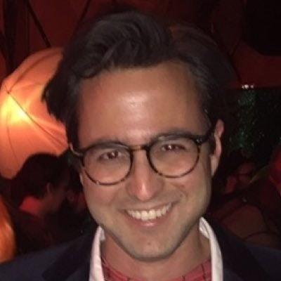 Gilad Rotem