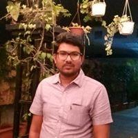 Santhosh Kumar R