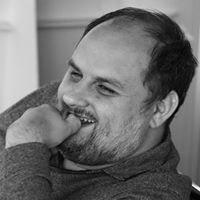 Oleg Danilov