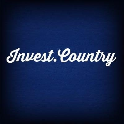 Invest.Country™