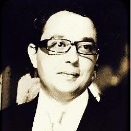 Fayssal JILANI