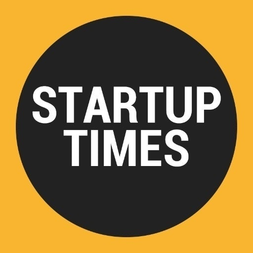 The Startup Times