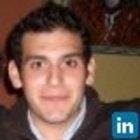Christopher F. Sliter-Ruiz