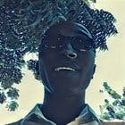 Nana Owusu Nyamekye