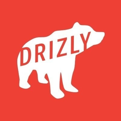 Drizly Boston