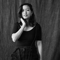 Anna Li Sian