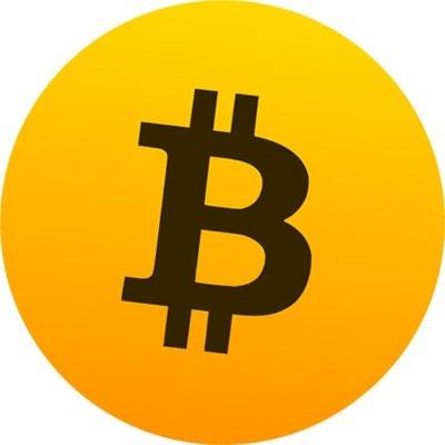 BitcoinToken