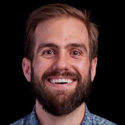 Jeremy Peronto