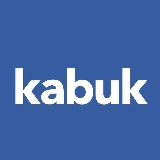 Team Kabuk