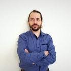 Pavel Rogozhin