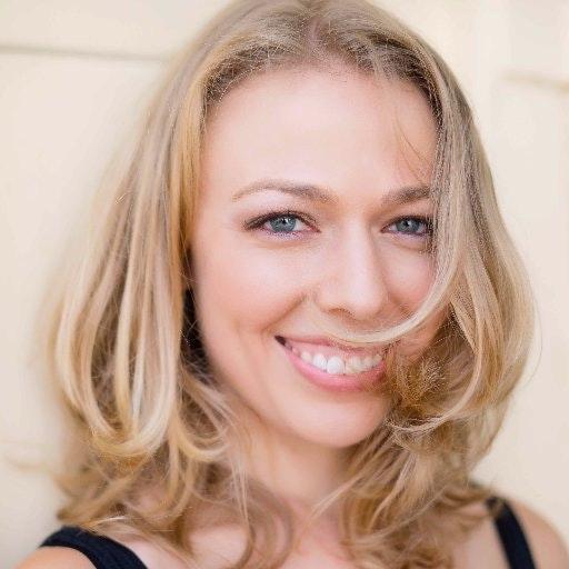 Cristina Poindexter