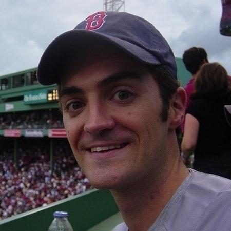 Jason Cianchette