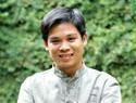 Le Duc Bao