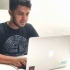 Naveen Honest Raj