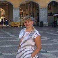 Joanna Jachuła