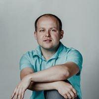 Oleg Karaev