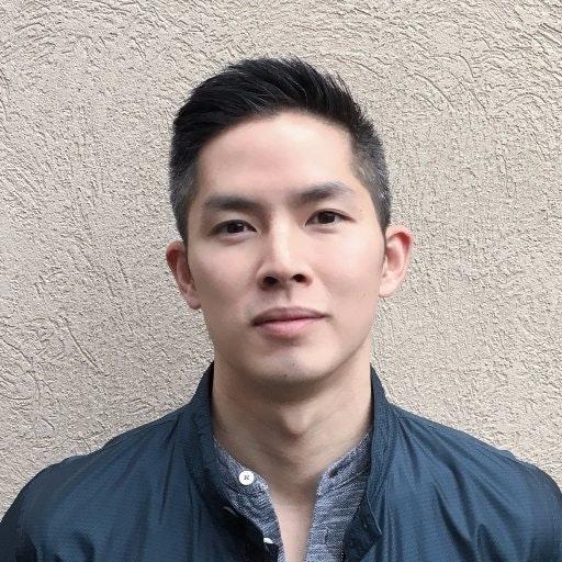 Brandon Chu