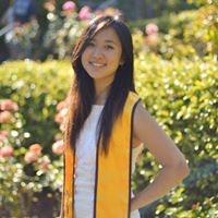Lydia Zhang