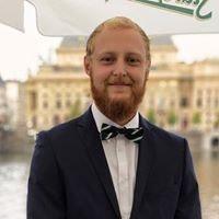 Frederik Flensted Madsen