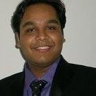 Rohit Gadia