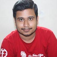 Mayank Mrinal