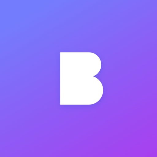 The Bootstrap Themes
